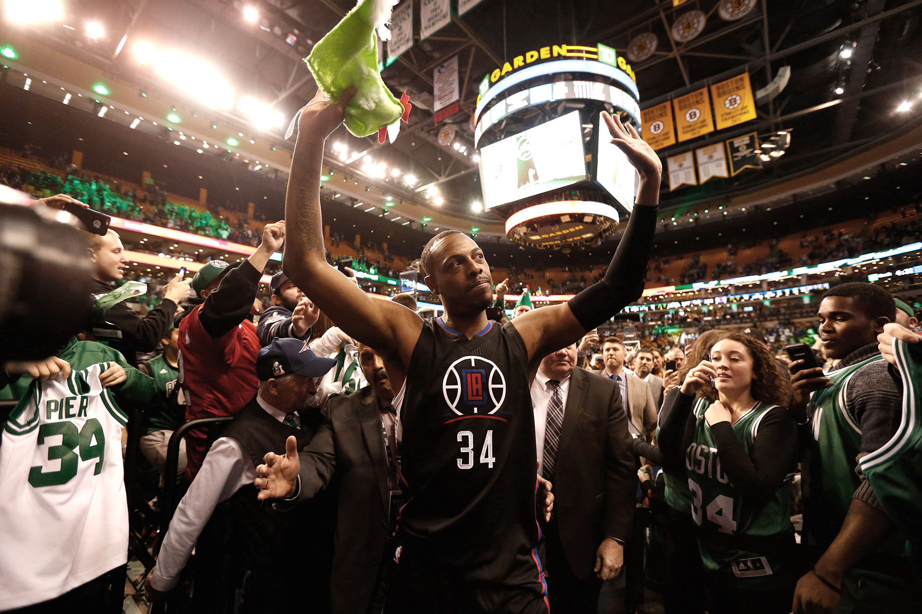 021705_JJ_Paul_Pierce_3264A.JPG