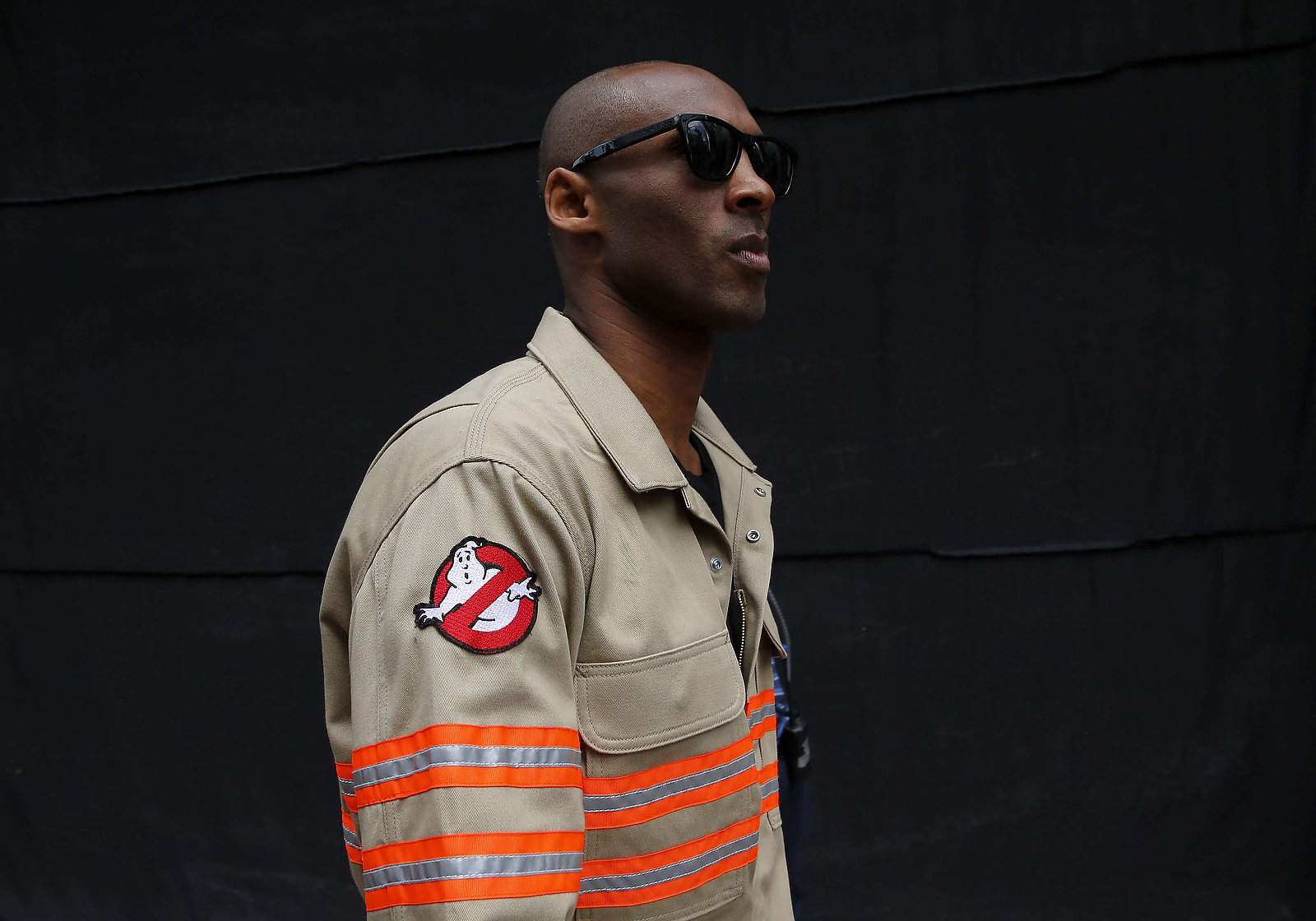 20160429_JJ_Kobe_Ghostbusters8206 copy
