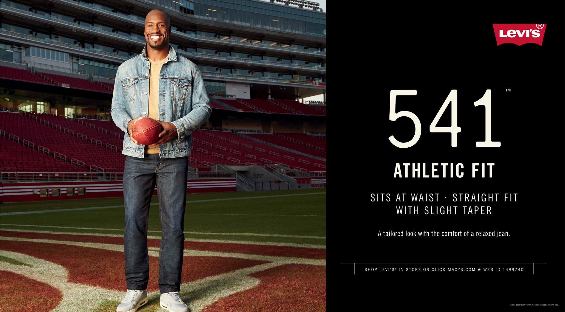 MACYS_MENS_514_FEATURE-BANNERS_43x23